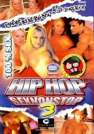 Hip Hop Sexnonstop 3 - COLMAX/PARADISE ENT.