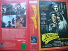Hochzeitsnacht im Geisterschloss ... Gene Wilder ... VHS !!!