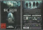 Die Jäger - The New Open Season  (4914526,NEU,Kommi,RePo)