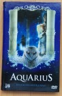 Große Hartbox 84: Aquarius - Limited
