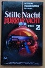 Große Hartbox X-Rated: Stille Nacht Horror Nacht 2