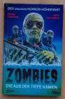 Große Hartbox X-Rated: Zombies die aus der Tiefe kamen [20]