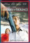 A History of Violence DVD Viggo Mortensen, Maria Bello s g Z