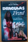 Große Hartbox X-Rated: Draculas Braut [80]