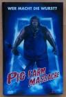 Große Hartbox X-Rated: Pig Farm Massacre [3]