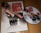Reservoir  Dogs- wilde Hunde, DVD wie Neu