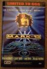 Große Hartbox: M.A.R.K 13 - Limited