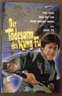 Große Hartbox: Der Todesarm des Kung Fu