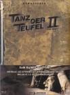 Tanz der Teufel II - Mediabook