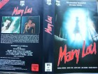 Mary Lou ... Michael Ironside  ...  Horror - VHS !!!