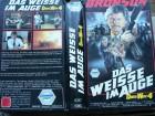 Das Weisse im Auge - Death Wish 4 .. Charles Bronson .. VHS