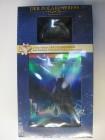 Der Polarexpress  2 DVD Geschenkbox mit Schneekugel NEU OVP