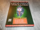 LUCIO FULCI Special-Box-Set-Edition