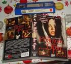 Das Phantom Der Oper VHS Dario Argento RCA