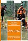 Skin Game (englisch, DVD)
