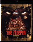 The Sleeper (Limited Gold Edition) [Blu-Ray] Neuware