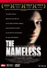 The Nameless - Special Edition