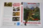 Der Herrscher des Central Parks DVD mit Tommy Lee Jones