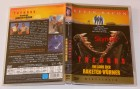Tremors DVD - Collector's Edition -