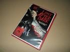 Lost After Dark - DVD - Uncut NEU OVP