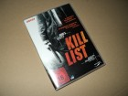 Kill List - DVD - Uncut