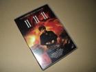 11/11/11 - Das Omen kehrt zurück - DVD