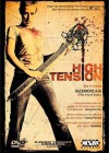 High Tension - Special Edition - DVD - Uncut