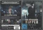 Der Düsseldorf Ripper (99055266, NEU, SALE)