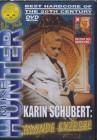 Mike Hunter - Karin Schubert Blonde Exzesse - NEU