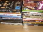 Sammlung 21 DVDs - Der Blutige Pfad Gottes 2 , Der Hobbit