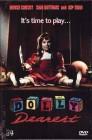 Dolly Dearest - Die Brut des Satans (uncut) Gr.BB B Lim 150