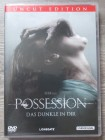 Possession - Das Dunkle in Dir - Uncut Edition