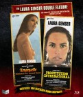 The Laura Gemser Double Feature UNCUT BR (4914526, Kommi)