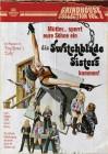 Switchblade Sisters (Blu-ray + DVD) (SUBKULTUR)