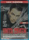 Until Death - Uncut  (2 DVD Limited Steelbook Edition) lesen