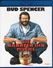 SIE NANNTEN IHN MÜCKE Blu-ray - Bud Spencer Kult Klassiker