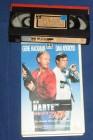 Der Harte und der Zarte VHS RCA Gene Hackman Dan Aykroyd