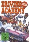 Driving Academy (Alyssa Milano) (NEU)
