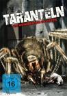 Taranteln (NEU / Amaray / Imperial Pictures)