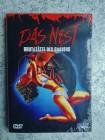 Das Nest - Brutstätte des Grauens Neu+OVP !