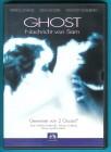 Ghost - Nachricht von Sam DVD Patrick Swayze NEUWERTIG