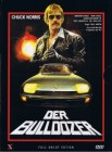 Der Bulldozer [DVD] Neuware in Folie