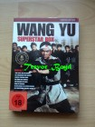 Wang Yu Superstar Box ( 8 Filme ) ( NEU+OVP )