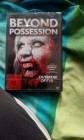 Besonders Possession