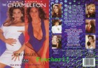 VCA - The Chameleon- Tori Welles- Victoria Paris- April West