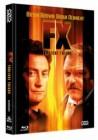 FX tödliche Tricks - DVD/BD Mediabook C Lim 222 OVP