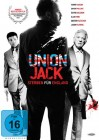 Union Jack DVD OVP