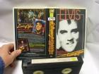 2126 ) Elvis Presley  Loving You