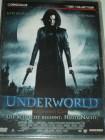 Underworld - Extended Cut - Doppel  DVD