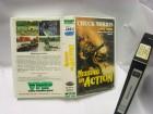 2569 ) VMP Missing in Action   Chuck Norris